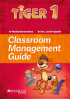 Tiger 1 Classroom Management Guide