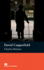 Macmillan Readers: David Copperfield (Intermediate)