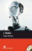 Macmillan Readers: I, Robot + CD Pack (Pre-intermediate)