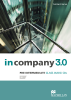 In Company 3.0 Pre-Intermediate Class CD