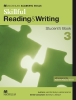 Skillful 3 Reading & Writing Książka ucznia + Digibook new edition