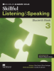 Skillful 3 Listening & Speaking Książka ucznia + Digibook new edition