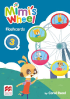 Mimi's Wheel 3 Flashcards
