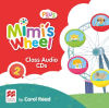 Mimi's Wheel 2 Audio CD (wer. PLUS)