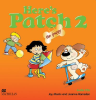 Here's Patch the Puppy 2 Class CD (2)