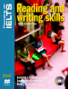 Focusing on IELTS Reading and Writing