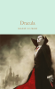 Macmillan Collector's Library: Dracula