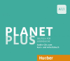 Planet Plus A1/1 Płyta audio CD (3 szt.)