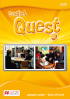 English Quest 3 DVD