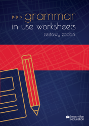 Matura Grammar in use worksheets 2019