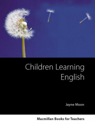 Children Learning English (NEW)