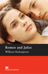 Macmillan Readers: Romeo and Juliet (Pre-intermediate)