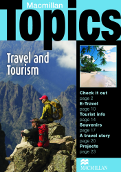 Topics - Travel & Tourism (Intermediate)