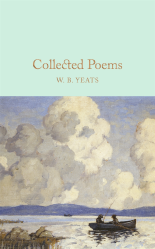 Macmillan Collector's Library: Collected Poems