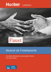 Faust Leseheft