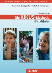 Kikus Deutsch Methode