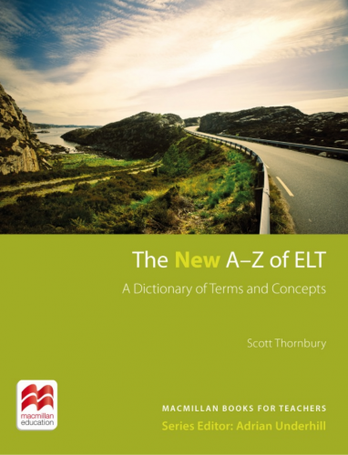 The New A-Z ELT