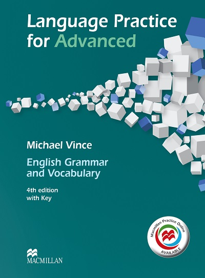 Language Practice for Advanced
